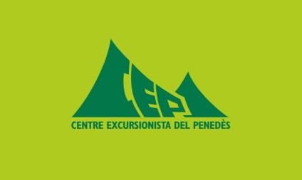 CEP PENEDES CABECERA
