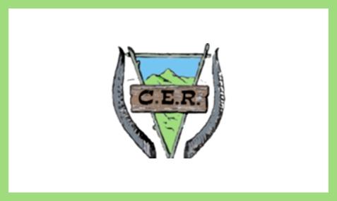 CER TRAIL CABECERA