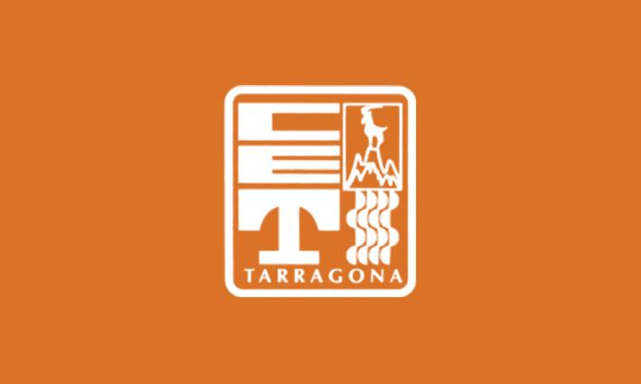CET TARRAGONA_CABECERA