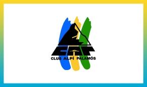CLUB ALPI PALAMOS CABECERA