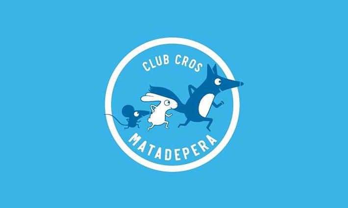 CLUB CROS MATADEPERA CABECERA