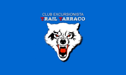 CLUB EXCURSIONISTA TARRACO CABECERA