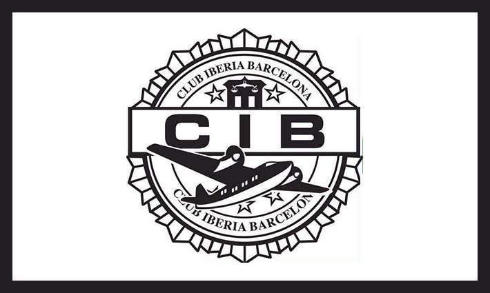 CLUB IBERIA_CABECERA