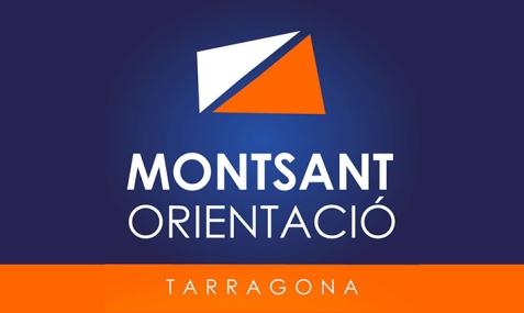 CLUB MONTSANT ORIENTACIO_CABECERA