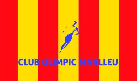 CLUB OLIMPIC MANLLEU_CABECERA