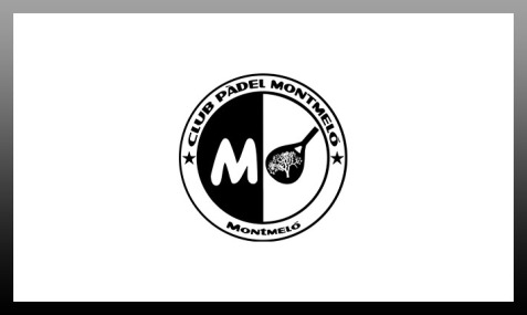 CLUB PADEL MONTMELÓ CABECERA