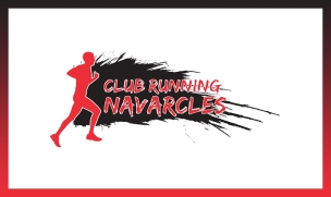 CLUB RUNNING NAVARCLES CABECERA