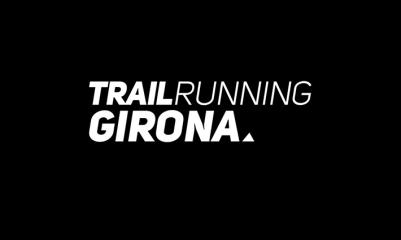 CLUB TRAIL RUNNING GIRONA CABECERA