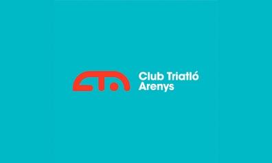 CLUB TRIATLÓ ARENYS DE MAR CABECERA