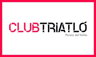 CLUB TRIATLÓ PARETS CABECERA