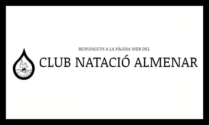CN ALMENAR_CABECERA