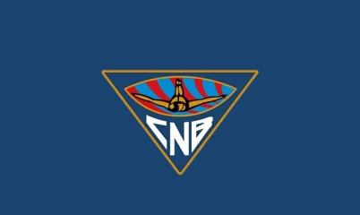 CN BANYOLES CABECERA