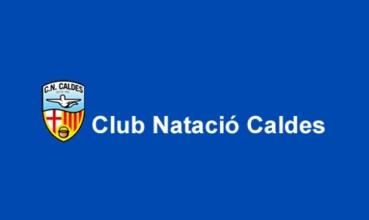 CN CALDES CABECERA