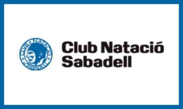 CN SABADELL CABECERA