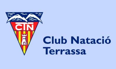 CN TERRASSA CABECERA