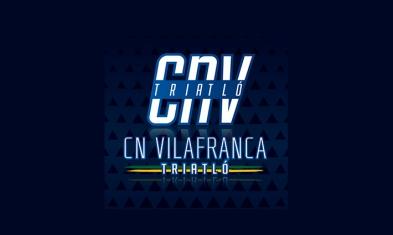 CN VILAFRANCA TRIATLO CABECERA