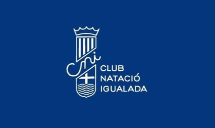 CNI CLUB NATACIO CABECERA