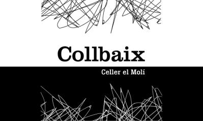 COLLBAIX CABECERA
