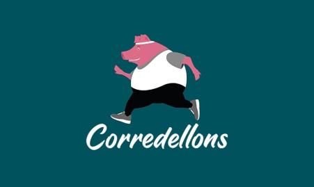 CORREDELLONS_CABECERA