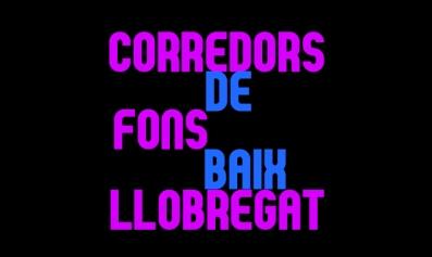 CORREDORS FONS BAIX LLOBREGAT_CABECERA