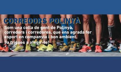 CORREDORS POLINYA CABECERA