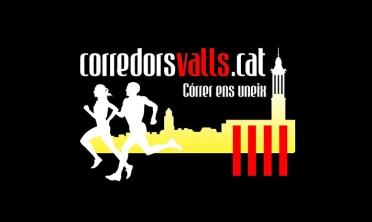 CORREDORS VALLS _CABECERA