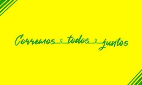 CORREMOS TODOS JUNTOS_CABECERA