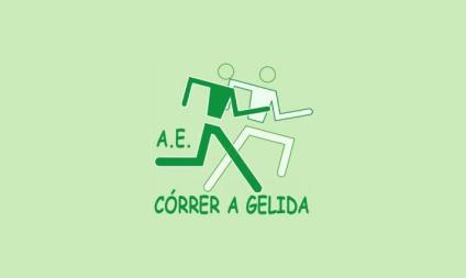 CORRER A GELIDA CABECERA