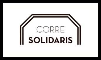 CORRESOLIDARIS_CABECERA 2