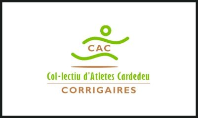 CORRIGAIRES CABECERA