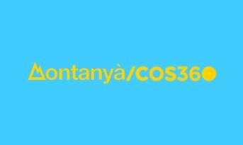 COS360_CABECERA