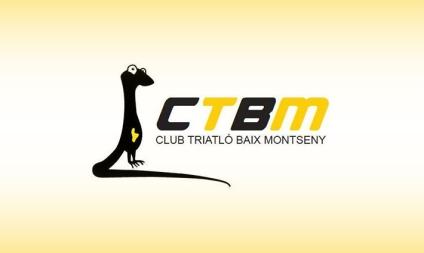 CTBM CABECERA