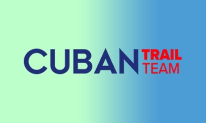 CUBAN TRAIL TEAM CABECERA