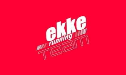 EKKE_CABECERA