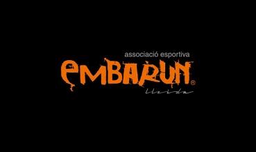 EMBARUN_CABECERA