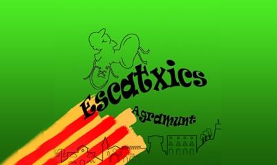 ESCATXICS_CABECERA