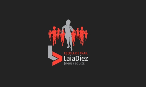 ESCOLA TRAIL LAIA DIEZ CABECERA