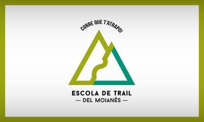 ESCOLA TRAIL MOIANÈS CABECERA