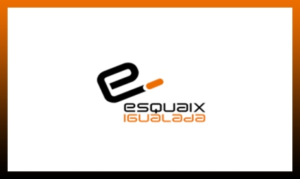 ESQUAIX_CABECERA