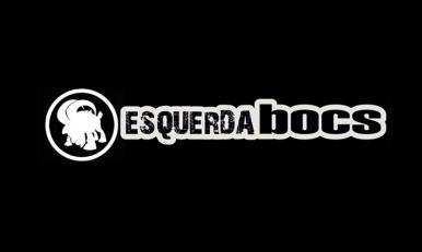 ESQUERDABOCS_CABECERA