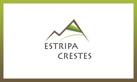 ESTRIPACRESTES CABECERA