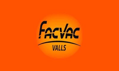 FACVAC_CABECERA
