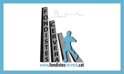 FONDISTES CERVERA_CABECERA