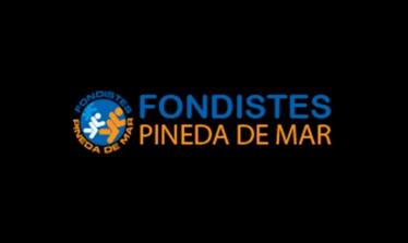 FONDISTES PINEDA DE MAR CABECERA
