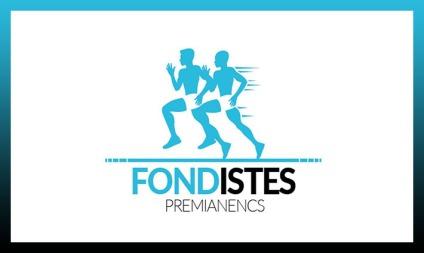 FONDISTES PREMIANENCS CABECERA