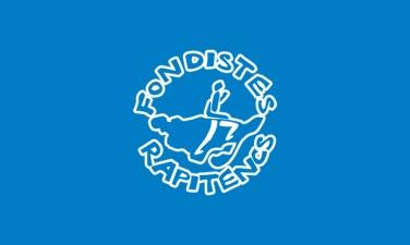 FONDISTES RAPITENCS_CABECERA