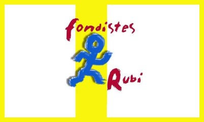 FONDISTES RUBI CABECERA