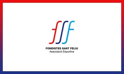 FONDISTES SANT FELIU CABECERA