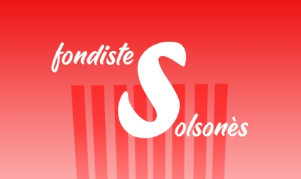 FONDISTES SOLSONES_CABECERA