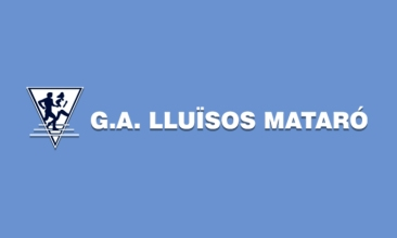 GA LLUISOS CABECERA